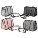 Ladies Trend Bags Handbag Shoulder Bag