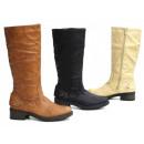 Women Boots Shoes Shoes Boots