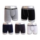 Men Boxershorts Boxer Shorts Underwear UOMO