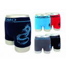 Herren Boxershorts Boxer Shorts Unterwäsche Short