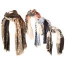 Damenschals scarves Women's Scarf Shawls Shawl