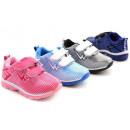 Kids Boys Girls Sneaker Shoes Shoes Shoes