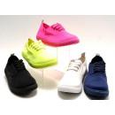 Women Sneaker Shoes Shoes Shoes Shoes
