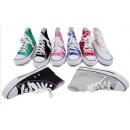 wholesale Shoes: Ladies Sneaker  lace shoes Shoes Shoes Sport Shoe