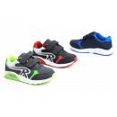 Kids Boys Girls Sneaker Shoes Shoes Shoes S