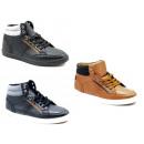 grossiste Chaussures: Hommes Hommes  espadrille  Chaussures ...
