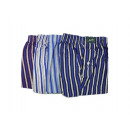 Herren Boxershorts Boxer Shorts Unterhosen
