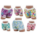 120 Women Shorts Shortys swim shorts Bermuda Short