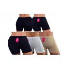 Damen Boxershort Unterwäsche Slip Shorts Underwear