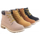 wholesale Shoes: Women Women Boots Shoes Shoes Boot