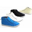 wholesale Shoes: Kids Boys Girls  Sneaker Sports Shoes Shoes