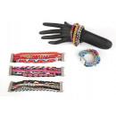 Armbanden Armbanden Armbanden Accessoires