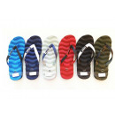 mayorista Ropa / Zapatos y Accesorios: Hombres Flipper  playa zapatos zapatos sandalias de