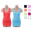 Ladies Tops vests blouses summer