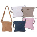 wholesale Bags & Travel accessories: Women 's Bags  Bag Art Leather Shoulder Bag