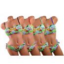 wholesale Swimwear: Ladies Woman  Bikini Swimwear Swimwear Bikinis
