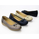 Ladies moccasins shoes Ballerinas shoes summer