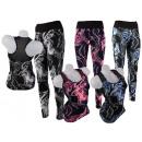 wholesale Sports & Leisure: Women's Sport-  und Freizeitset Trainingsanzug