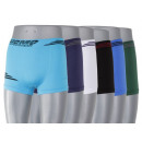 Herren Boxershorts Boxer Shorts Unterhosen UOMO