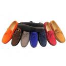 wholesale Shoes: Men slipper shoes  shoe Shoes sport shoes