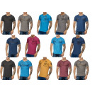 Men's  Men's T-Shirts  Oversize Big Size ...