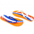 Netherlands male WM Sandals Sandals Slipper