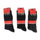 Original Pierre  Cardin socks Business socks