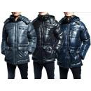 veste manteau d'hiver vestes de transition pou