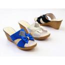 Womens sandals sandals slippers summer shoe