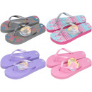 Women's Flip Flops Beach Shoes Shoe Shoes Sand
