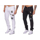 wholesale Jeanswear: Men's Jeans  Men pants jeans trousers Denim Vin