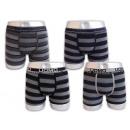 groothandel Kleding & Fashion: Mannen Boxershorts Boxer shorts Ondergoed UOMO