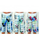 Children Shorts Bathing Shorts Swimwear Swimwear