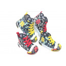 wholesale Shoes: Kids Boys Girls  Sneaker Shoes Shoes Shoes