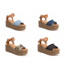 Ladies sandals Woman sandals shoes summer