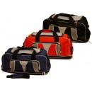 ingrosso Borse & Viaggi: borsa sportiva  borsa da viaggio Sport zaino St