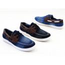 Men Sneaker lace shoes Shoes Shoes Leisure