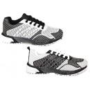 Women's Sneaker Lace Up Shoes Shoe Shoes Sport