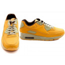 wholesale Shoes: Women Woman  Sneaker Shoes Shoes Shoes Shoes