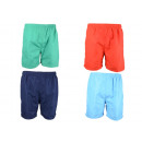 Men's Shorts  Swim Shorts  swimwear swimming ...