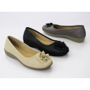 wholesale Shoes: Ladies moccasins  shoes Ballerinas shoes