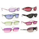 wholesale Sunglasses: Sunglasses  Fashionable Sunglasses Sun
