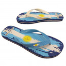 Argentina Men WM Sandals Sandals Slipper