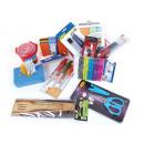 groothandel Witgoed: Mixed Remnants  Palettenware goederen