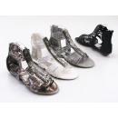 Women Woman Sandals Sandals Slipper Shoes