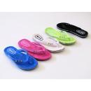 wholesale Shoes: Nanny Sandals Sandals Mix Slipper