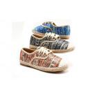 ingrosso Scarpe: Donna di scarpe  per il tempo  libero Calzature ...