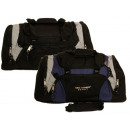 Sports travel bag sports bag backpack Bag St