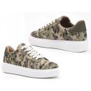 wholesale Shoes: Ladies Woman  sneaker shoes shoe Shoes sport shoes