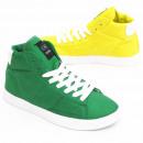 Női Sneaker szabadidő papucs cipő Női
